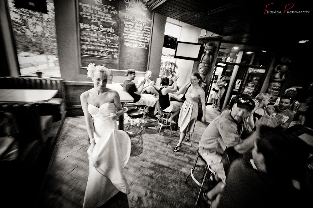 Free Wedding Venues Chicago Wedding Invite Example Wedding Dress S See More Of This Pink And