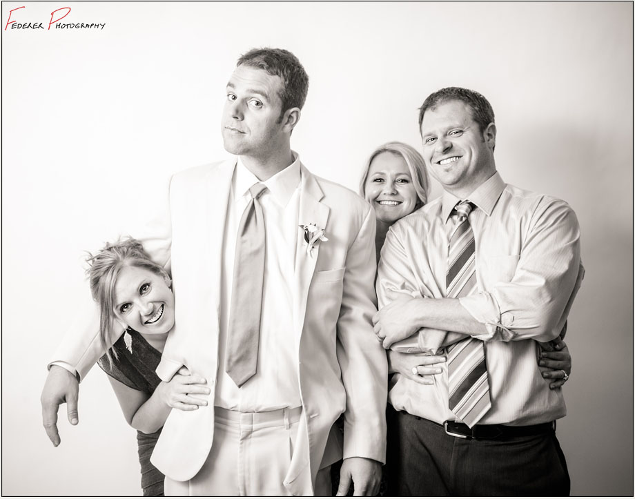 Minneapolis Wedding Photography Photograph
