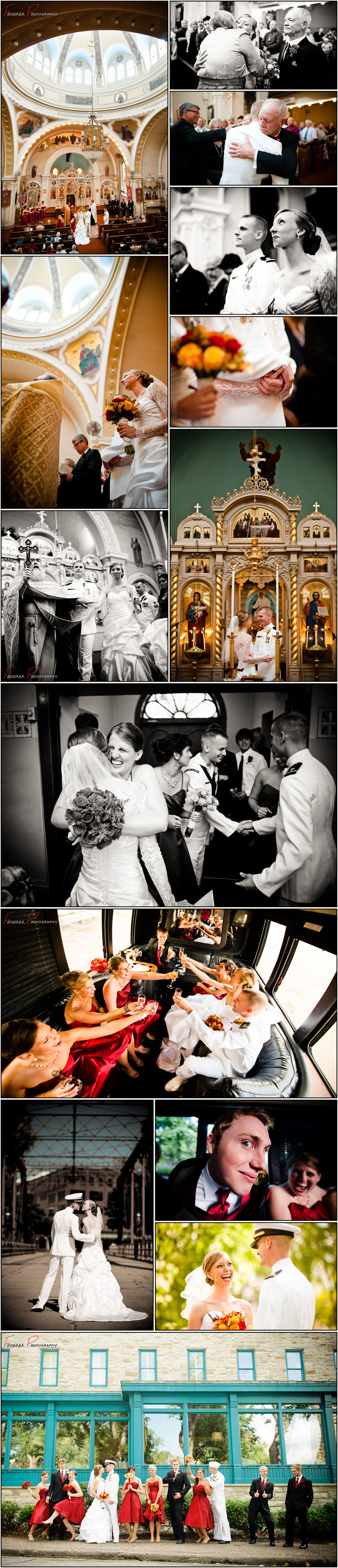 Professional Wedding Photographers Photographs