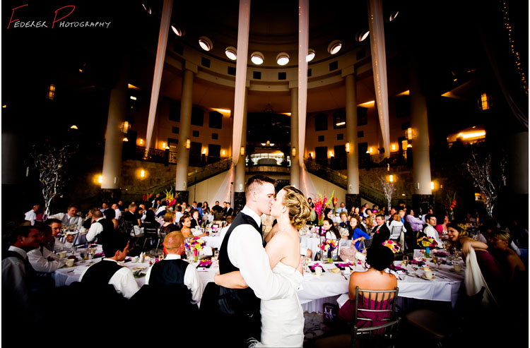 Wedding Photographs from Minnetonka Minnesota
