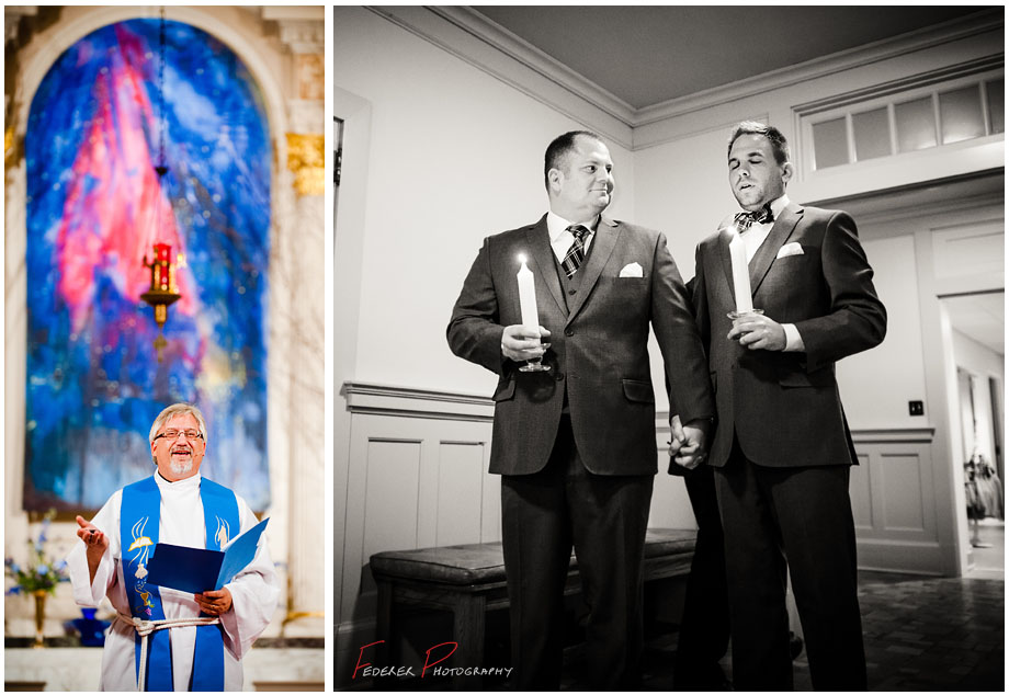 St. Paul Minnesota Wedding Photographer