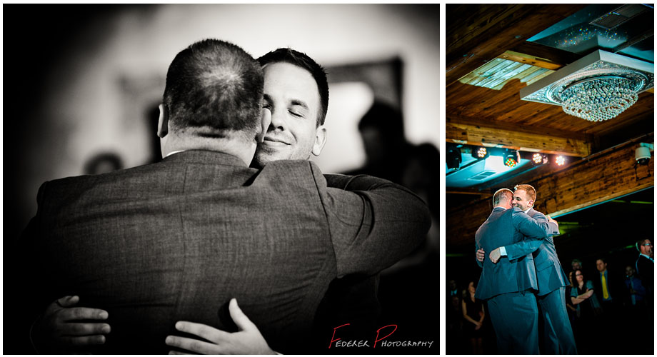Minneapolis Minnesota Gay Wedding Photographer